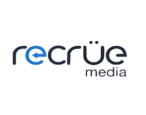 Recrue Media USA America Australia Marketing Advertising