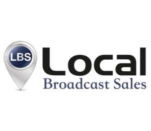 Local Broadcast Sales USA America Australia Marketing Advertising